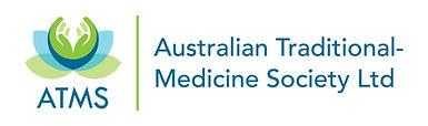 ustralian Traditional Medicine Society