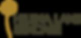 Helena-Lane-logo.png