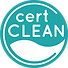 certclean_logo_graphic_completed.png