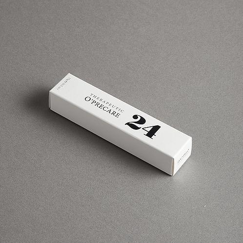 24 Premium Toothpaste 24小時全效護理牙膏 15g