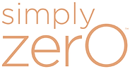 Simply-Zero Logo.png
