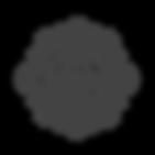 Full-logo-Grey.png