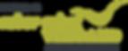 MBSR-MBCT_Logo-grau+Mitglied.png