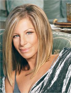 Barbara Streisand.png