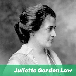 Juliette Gordon Low.png