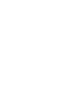 かん吉_白.png