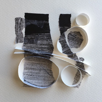 ink and paper sculpture 4.jpg