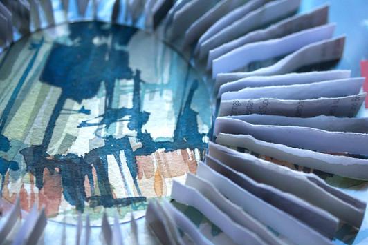 Crater Lake studio work .jpg