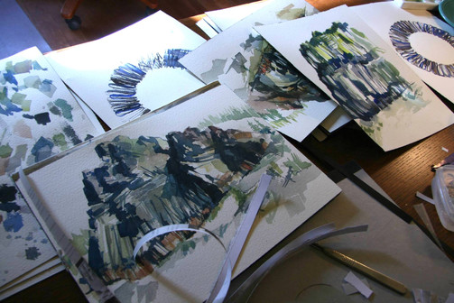 Crater lake studio work 2.jpg