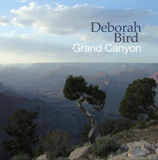 GRAND CANYON PHOTO ESSAY