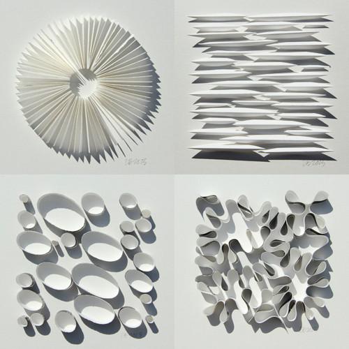 Paper Sculpture x4.jpg