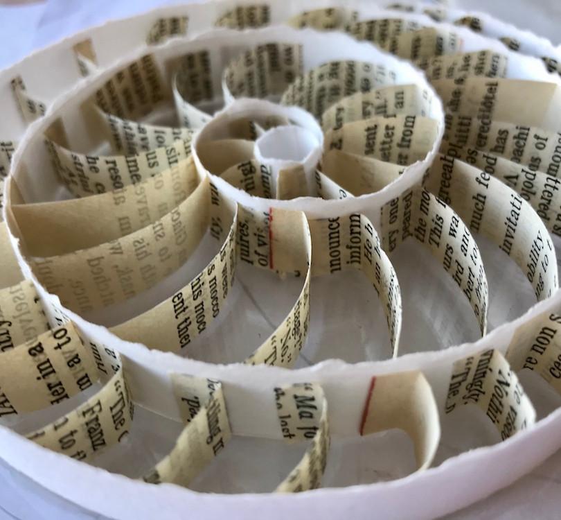 Diatom sculpture.jpg