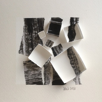 ink and paper sculpture 5.jpg