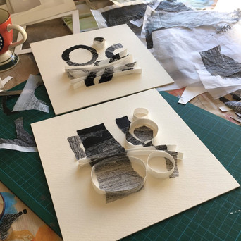 Ink and paper studio shot.jpg