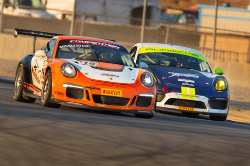Pirelli_GT3Cup_Laguna2017_72.jpg