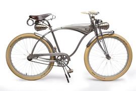 Stainless Steel Rat Bike.jpg