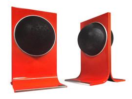 Electrophonic Speakers 1.jpg