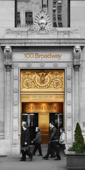 New York 100 Broadway.jpg
