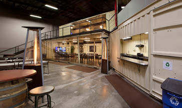 Kirby Studios.jpg