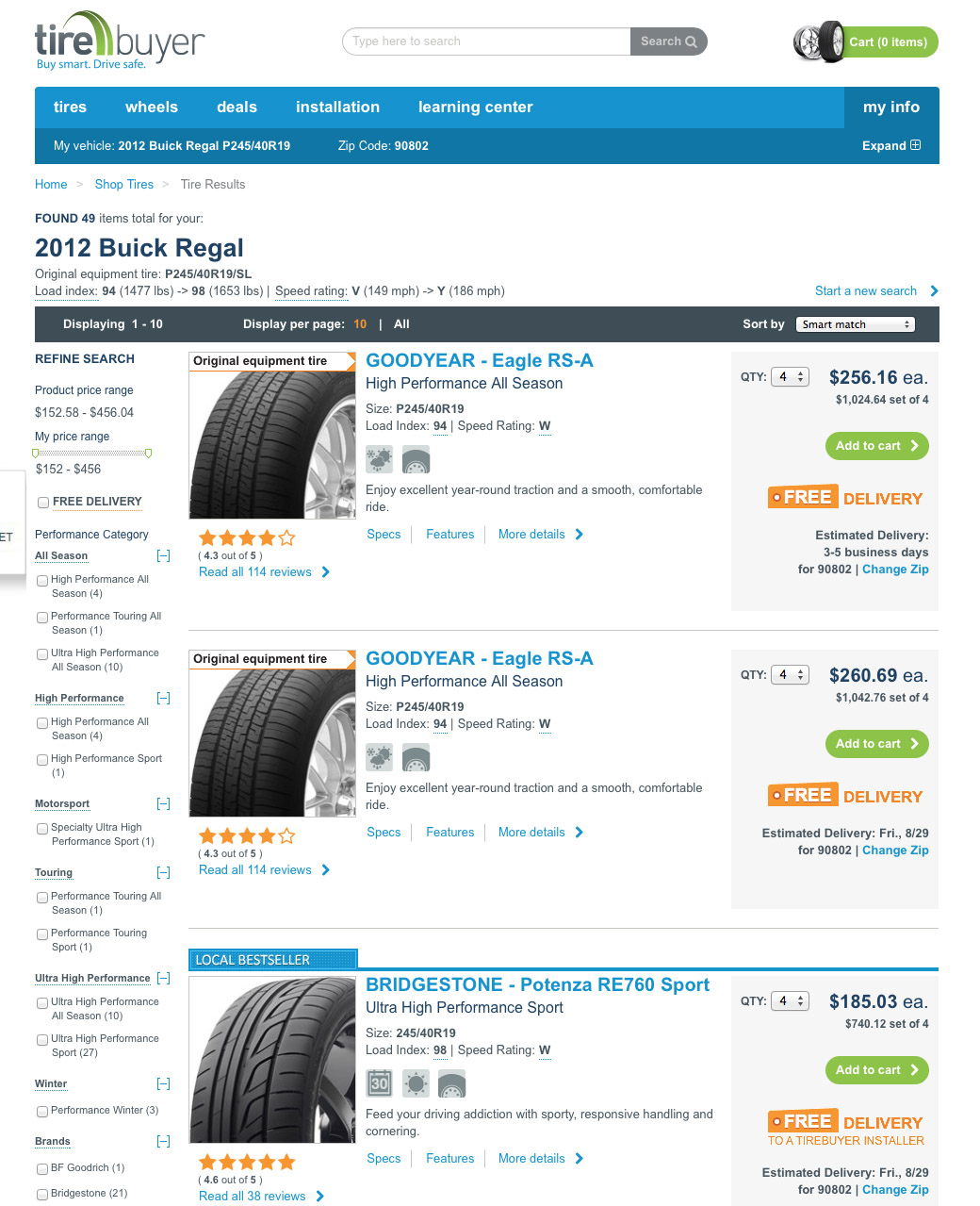 TireBuyer3