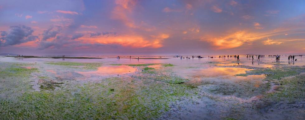 Bohol Beach.jpg