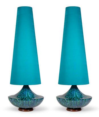 Swoop Lamps.jpg