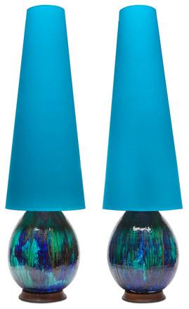 Bulbous Lamps.jpg