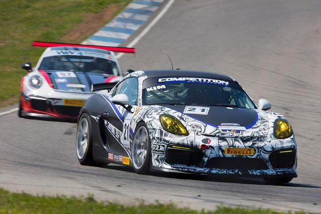 Pirelli_GT3Cup_Thunder2017_45.jpg