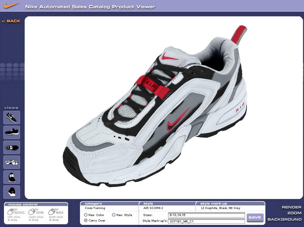 Nike_shoes
