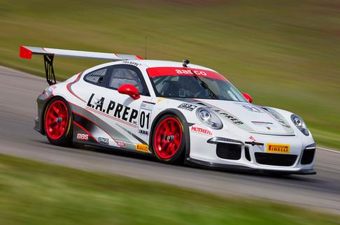 Pirelli_GT3Cup_Thunder2017_50.jpg