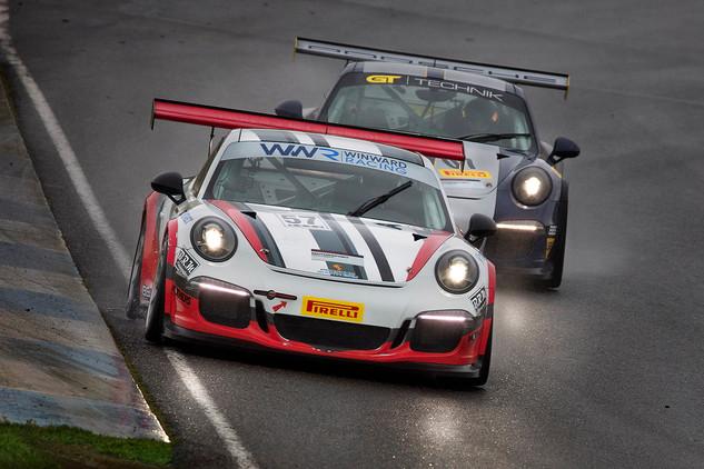 Pirelli_GT3Cup_Thunder2017_108.jpg