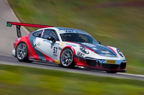 Pirelli_GT3Cup_Thunder2017_34.jpg