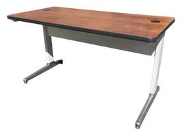 George Nelson Desk.jpg