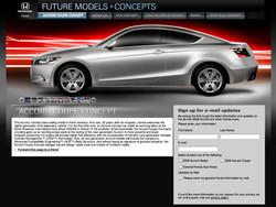website_03