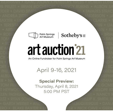 art auction.jpg