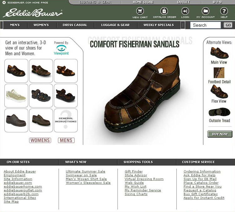 EddieBauer_mens_shoes