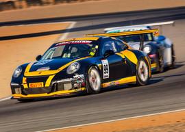Pirelli_GT3Cup_Laguna2017_77.jpg
