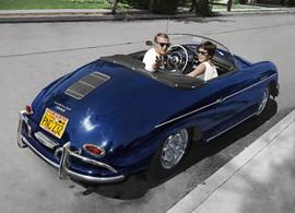 McQueen porsche.jpg