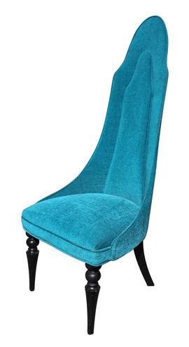 Highback Chair.jpg