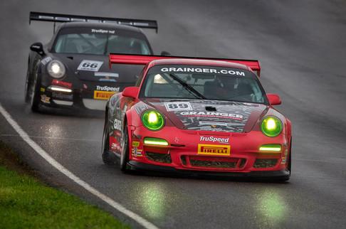 Pirelli_GT3Cup_Thunder2017_110.jpg
