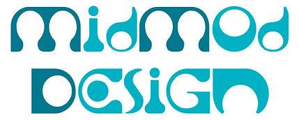 MidMod Solange font 2.jpg
