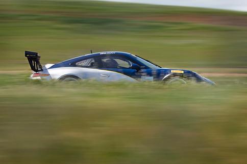 Pirelli_GT3Cup_Thunder2017_11.jpg