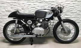 1969 Honda CB160.jpg