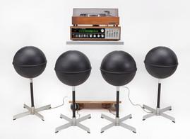 Nivico Stereo System.jpg