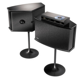 Bose 901 series 5 speakers.jpg