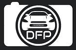 DFP Logo GW.jpg