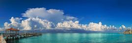 Coconut Beach View.jpg