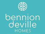 Bennion Deville.jpg