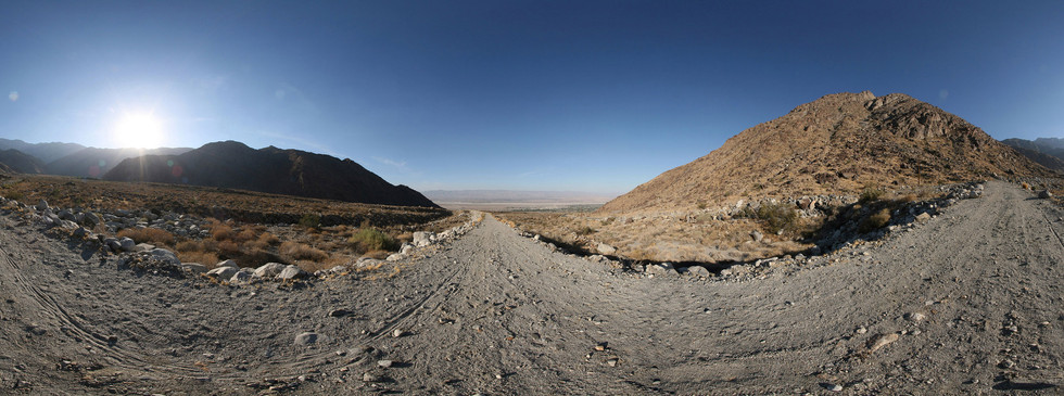 Jetty Trail.jpg
