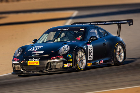 Pirelli_GT3Cup_Laguna2017_86.jpg